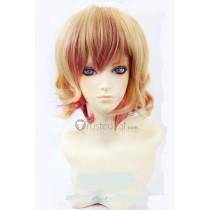 Assassination Classroom Hinano Kurahashi Cosplay Wig