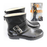 Amnesia Limited Edition TOMA Cosplay Shoes Boots