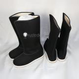 Mo Dao Zu Shi Lan Wangji Wei Wuxian Wei Ying Wen Ning Jiang Cheng Jiang Yanli Jin Ling Mo Xuan Yu Cosplay Boots Shoes