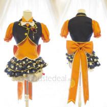 Love Live Kousaka Honoka Fruitfresh Cosplay Costume