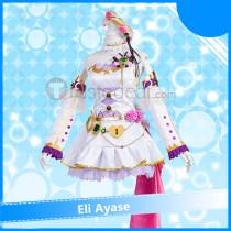 Love Live Birthstone Umi Nico Nozomi Kotori Honoka Hanayo Eli Rin Koizumi Cosplay Costume