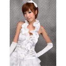 Maid Sama Ayuzawa Misaki Formal Dress