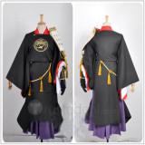 Touken Ranbu Taroutachi Kimono Cosplay Costume