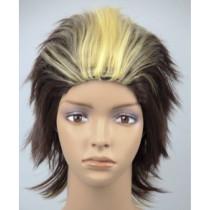 Blue Exorcist Suguro Ryuuji Cosplay Wig