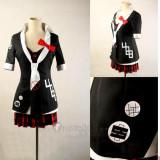 Danganronpa Trigger Happy Havoc Junko Enoshima Cosplay Costume