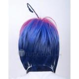 Blue Exorcist Mephisto Pheles Cosplay Wig