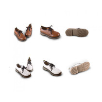 K Project ISANA YASHIRO and Kuroh Yatogami and Mirai Kuriyama Cosplay Shoes