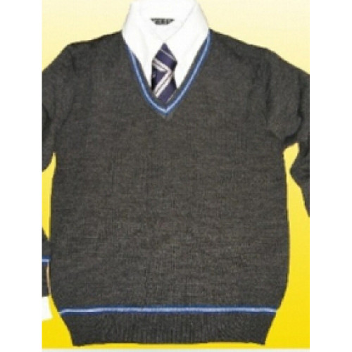 Harry Potter Ravenclaw Long Sleeves Knitwear
