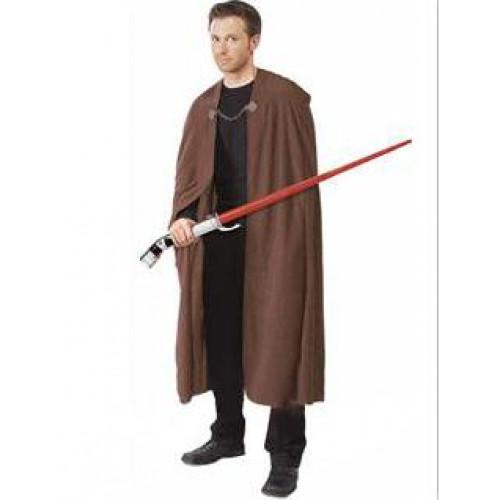 Star Wars Adult Count Dooku Cosplay Costume
