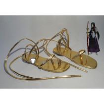 Touken Ranbu Taroutachi Cosplay Shoes