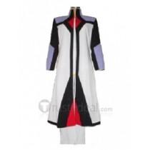 Gundam Seed Destiny Gilbert Durandal Cosplay Costume(FK199)