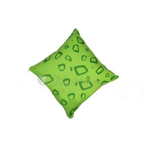 The Seven Deadly Sins King Cosplay Pillow Pillowcase