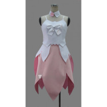 Sword Art Online Yui Cosplay Dress2