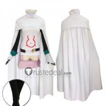 Tensei Shitara Slime Datta Ken Shizue Izawa Cosplay Costume