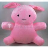 Ouran High School Host Club Mitsukuni Haninoduka Cosplay Rabbit Bunny Plush