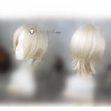 19 Days Zhan Zheng Xi  Jian Yi He Tian Mo Guan Shan Cosplay Wigs