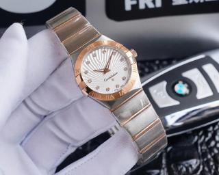 WG0343    Women's Watches Top Brand Runway Luxury European Design  Quartz Wristwatches