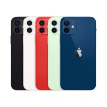 Unlocked Original iPhone 12 Mini 5G 5.4/  Super Retina XDR Display A14 Bionic IOS 14 Smartphone Super Slim Thin