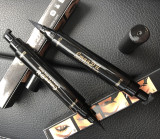 Double-headed wing stamp pen