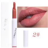 Matte lipstick pen