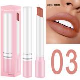 Cigarette lipstick set