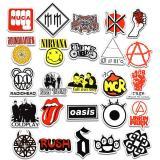 Rock A ( 50 Pcs )
