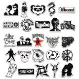 Rock ( 50 Pcs )