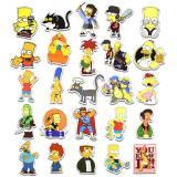 Simpson A ( 50 Pcs )