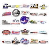 Racing ( 50 Pcs )