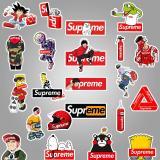 Supreme100 ( 100 Pcs )