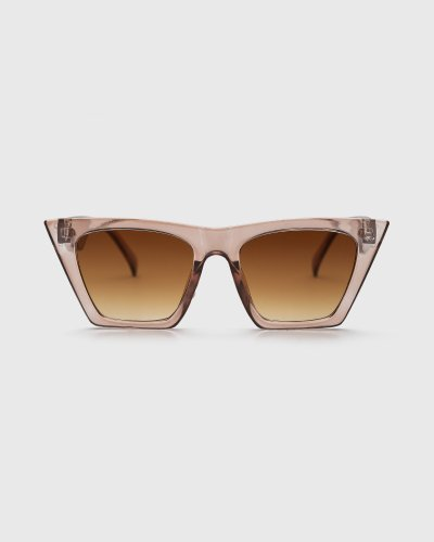 Narciso - Beige