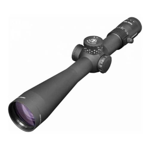 Mark 5HD 5-25x56mm Scope