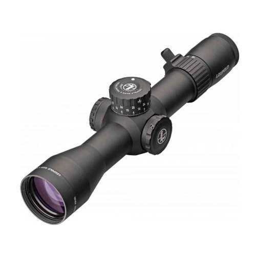 Mark 5HD 3.6-18x44mm Scope