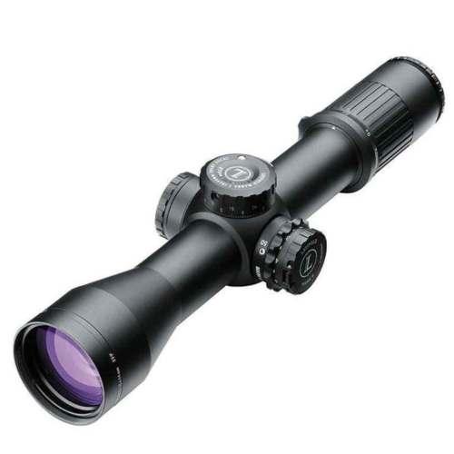 Mark 6 1-6x20mm Scope
