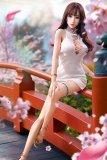 Lumipartyの人気ラブドール 花音 168cm 巨乳 コスプレ人形 等身大ダッチワイフ 医療用TPE素材採用
