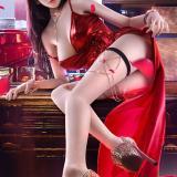 倶楽部で働いてるお姉さん 夜姫 160cm 巨乳 Amazonでの人気ラブドール 3D本物質感 ボディモデル 高級TPE素材
