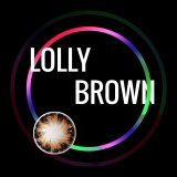 Lolly Brown