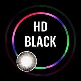 Hd Black