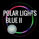 Polar Lights Blue II