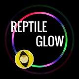 Reptile Glow