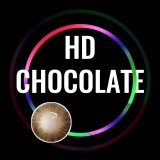 Hd Chocolate