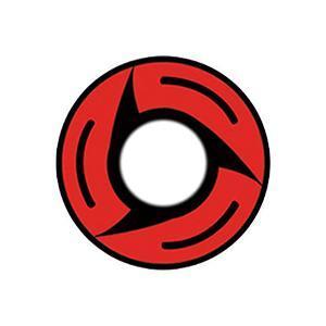 Itachi Sharingan Mangekyou Naruto