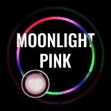 Moonlight Pink