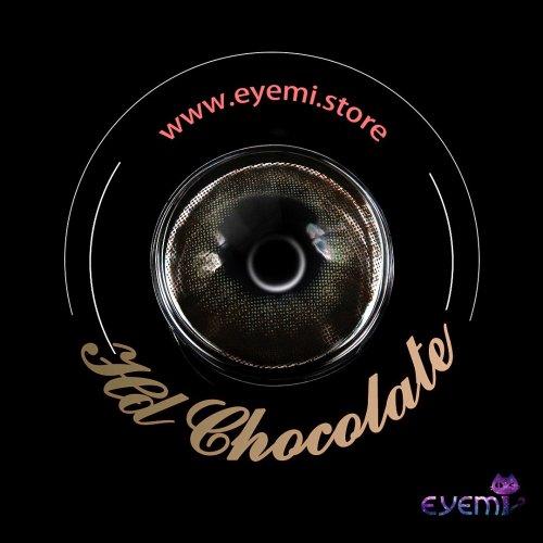 Hd Chocolate
