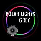 Polar Lights Grey