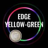 Edge Yellow-Green
