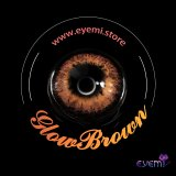Glow Brown