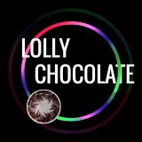 Lolly Chocolate