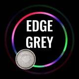 Edge Grey