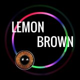 Lemon Brown